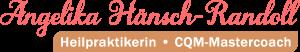 Heilpraktiker in Hofheim für sanfte energetische Heilmethoden, Quantenmedizin, Energiemedizin Logo